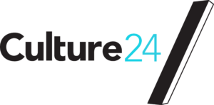 Home - Culture24